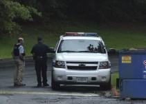 Maryland: Tiroteo deja múltiples víctimas