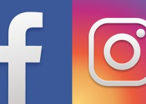 Cofundadores de Instagram dejan Facebook por desacuerdos