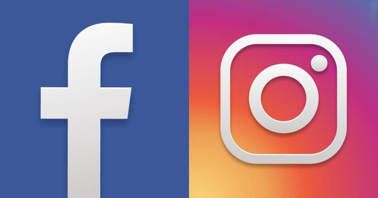 Instagram, Facebook: Cofundadores de Instagram dejan Facebook por desacuerdos