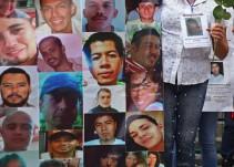 PF recaba mil muestras de ADN para buscar desaparecidos en Jalisco