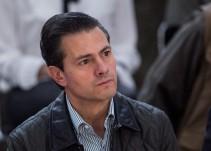 Mi gobierno está comprometido con la justicia en el caso Ayotzinapa: EPN