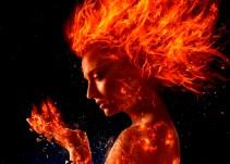 ¡Extra! ¡Extra! Filtran primer trailer de X-Men: Dark Phoenix