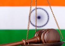 India avanza y despenaliza el adulterio