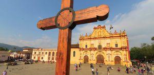 7 destinos turísticos de México imperdibles