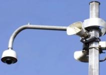Realizarán pruebas de audio en altavoces de la CDMX