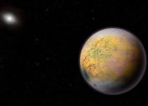 Descubren nuevo planeta en nuestro Sistema Solar