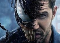 Venom tiene dos escenas post-créditos