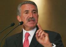 ¿Qué dijo Roberto Madrazo hace 12 años tras elecciones de 2006?