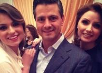 Sofía Castro habla del divorcio de sus papás