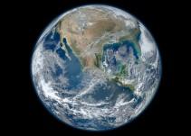 Inicia la cuenta regresiva: tenemos hasta 2030 para evitar catástrofe mundial