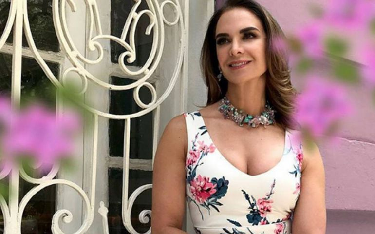 Autoridades investigaran suicidio de Itzel Ávila Monreal