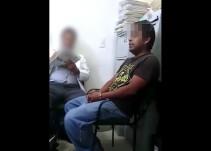 """El """"Monstruo de Ecatepec"""" no saldrá libre"""