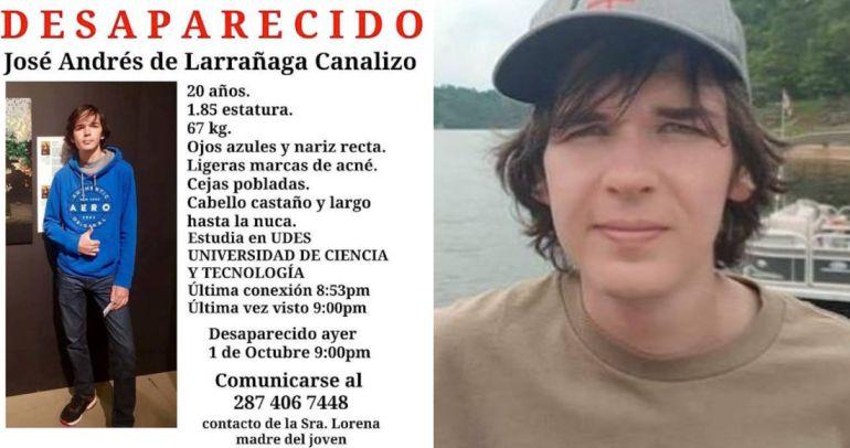 Compañeros secuestran y asesinan a universitario en Puebla