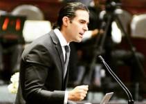 Ernesto D'Alessio causa polémica al confundir un deporte