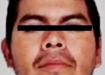 Imputan feminicidio a Monstruo de Ecatepec