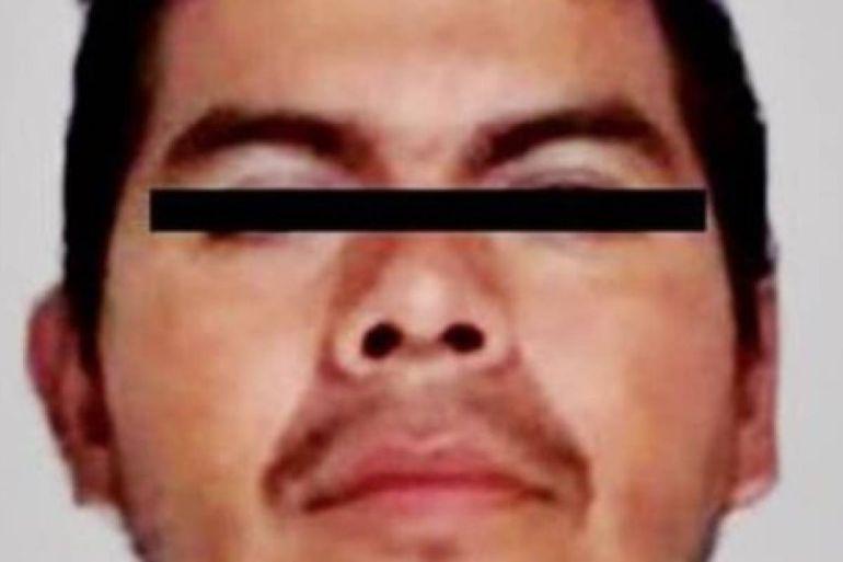 feminicidio, Monstruo de Ecatepec: Imputan feminicidio a Monstruo de Ecatepec