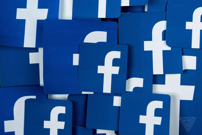 Ataque a Facebook afectó a 29 millones