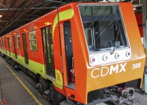 Aprueba Sindicato del Metro 60 mdp para salarios