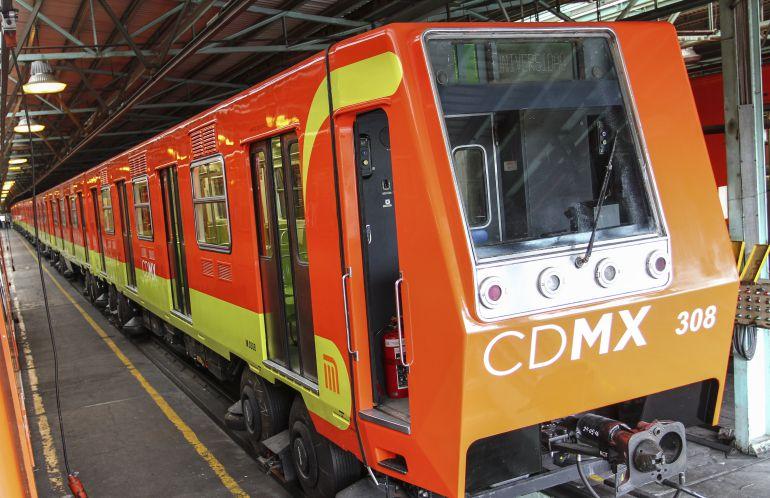 Metro, salarios: Aprueba Sindicato del Metro 60 mdp para salarios