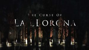 "VIDEO: ""La Llorona"" la leyenda que cobra vida"