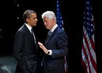 Artefactos explosivos son enviados a casa de Los Clinton y Los Obama