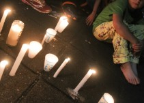 Muere un segundo hondureño en Chiapas