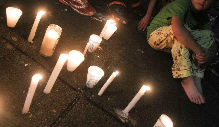 muertos, hondureños, Chiapas: Muere un segundo hondureño en Chiapas