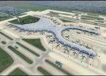 Se desploman bonos del Nuevo Aeropuerto