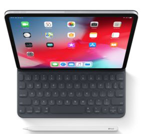 Llegan los nuevos productos de Apple