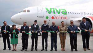 Alfredo del Mazo: Gobierno del Edomex es respetuoso de la decisión sobre la construcción del nuevo aeropuerto