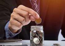 Evita las fugas de efectivo en tu empresa