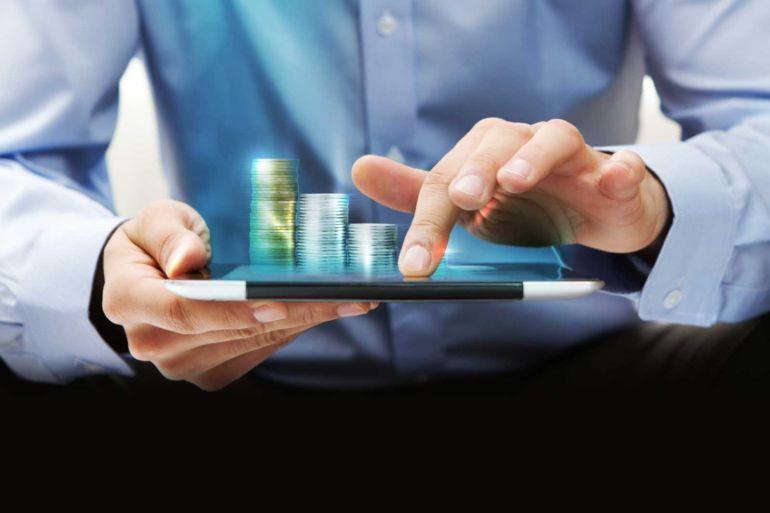 Pagos virtuales para PyMEs: Oportunidad de crecimiento para tu negocio
