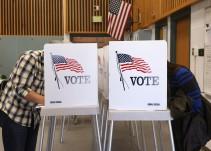 Lo que tienes que saber de las elecciones intermedias en EU