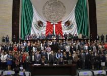 Matan a hija de diputada de Morena en Veracruz