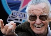 Pierde la vida Stan Lee, leyenda del cómic y creador de icónicos personajes de Marvel