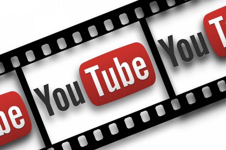 Ahora YouTube ya ofrece películas gratis