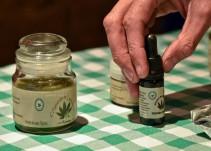 Cofepris libera productos con cannabis por primera vez