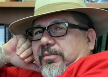 PGR pide 50 años de prisión para el asesino de Javier Valdez