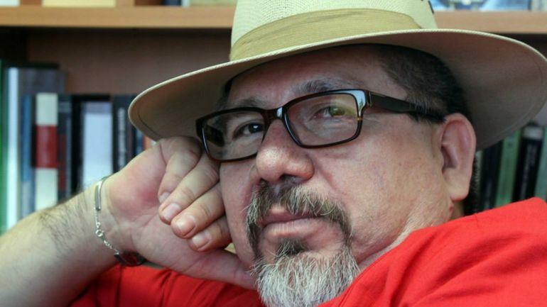 Javier Valdez, periodista: PGR pide 50 años de prisión para el asesino de Javier Valdez
