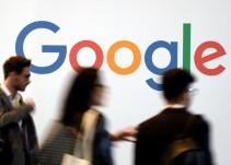 """Google y dos ONG's promueven la formación digital con """"Crea en tu idioma"""""""