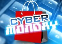 Cyber Monday; Consejos de seguridad para aprovechar ofertas