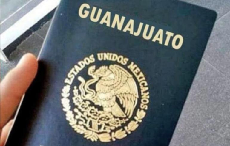 """Guanajuato expedirá """"visa de turista"""" y aunque no lo creas conviene tenerla"""