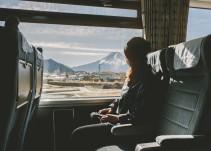¿Qué tipo de viajero eres? En 2019 puedes ser uno de estos
