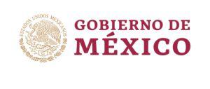 Así será la nueva imagen del gobierno de México