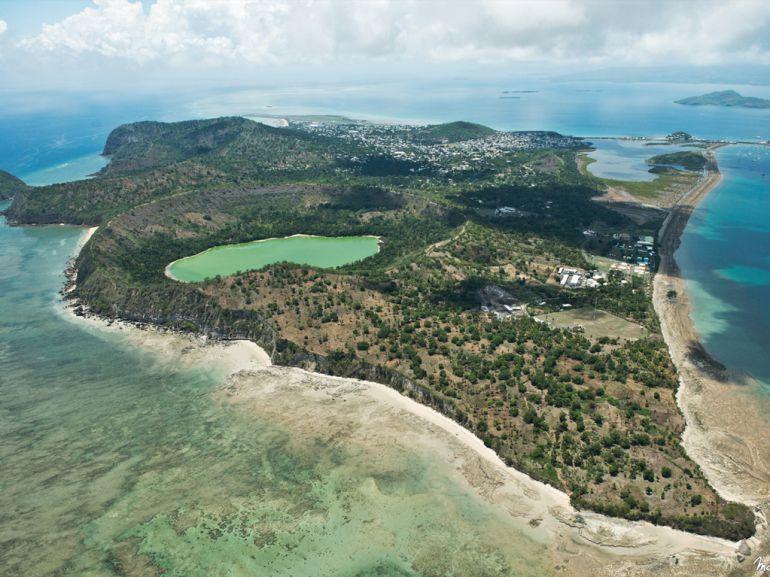Misteriosa ola sísmica se desplaza por varias partes del mundo