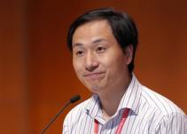 Desaparece científico chino que modificó genéticamente a bebés
