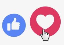 Así vivimos el 2018 en Facebook