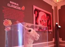Arma tu plan; lánzate al Museo del Meme en la Ciudad de México