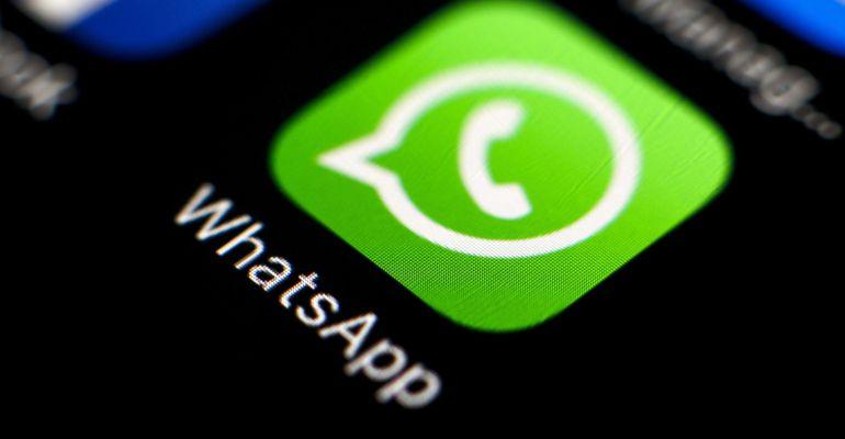 Cuidado: Circula nueva estafa en WhatsApp con supuesta promoción de tenis