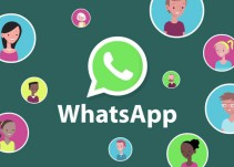 Podrías quedarte sin WhatsApp en 2019